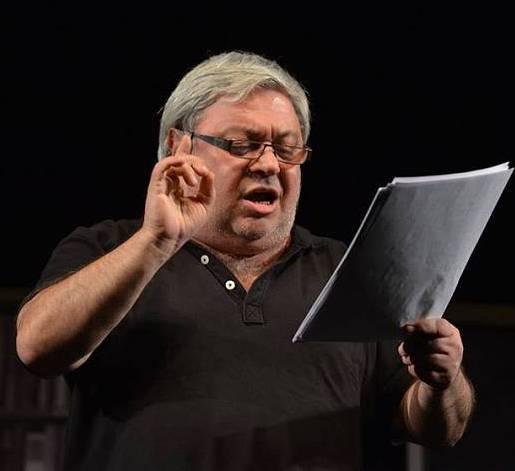 «Բոհեմ» թատրոնը նորամուծություն ունի, որով, ըստ Դուրյանի, առաջինն է ՀՀ-ում
